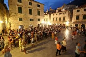 Croatia will increase its quota for foreign workers in tourism and construction this year