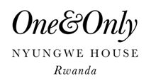 Explore Authentically Wild Adventures at One&Only Nyungwe House in Rwanda