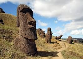 Chile's Easter Island will see new restrictions for visiting and staying on the island