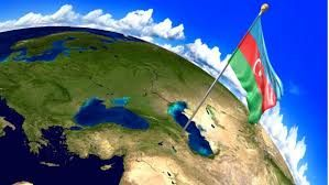Azerbaijan develops new action plan for health tourism