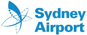 Sydney Airport issues revised face mask guidance