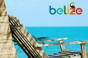Belize presents updated tourism industry rules