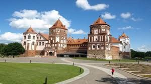 Between January-July 2018, export of Belarus tourism services rises 17.5 percent