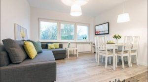 ASAP to provide serviced apartment properties around the U.K