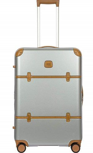The Most Durable Checked Luggage in 2019