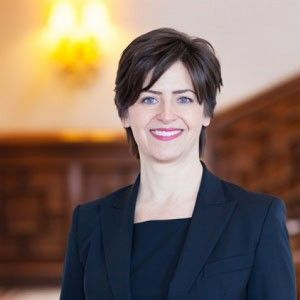 Four Seasons Hotel London at Park Lane Appointed Lynn Brutman as General Manager