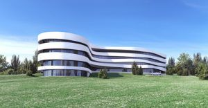 Longevity Health & Wellness Hotel will spring into existense in Portugal
