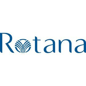 Rotana signed agreement with Mullion Contractors to run hotels in Nairobi