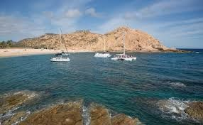 Los Cabos tourism board announces record 6% growth in domestic and international visitors
