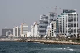 Israel Ministry of Tourism to host virtual event to discuss the future of tourism industry