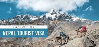 Nepal all geared up to hike foreign tourist visa fee from July 17th