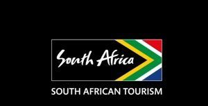 """South Africa launches new tourism campaign video """"Do Not Travel Now, So You Can Travel Later"""""""