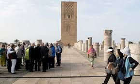 Moroccan media & Chinese operators try their best to bolster tourism