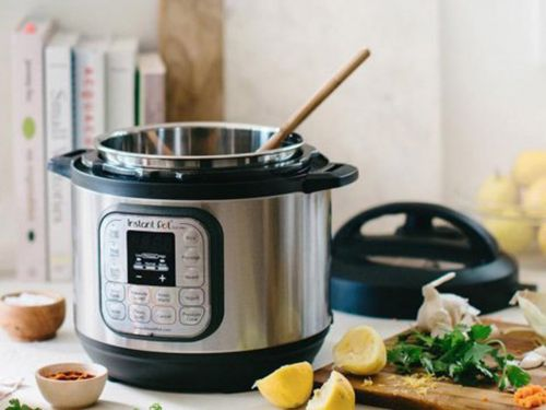 Amazon has discounted the cult-favorite Instant Pot to $75 the week after Prime Day