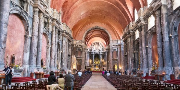 Shine a Light on Portuguese History by Exploring Africa in Lisbon