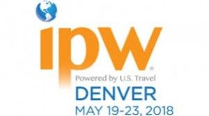 IPW from May 19-23 in Denver