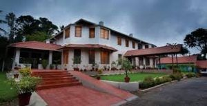 IHCL forays into the plantation trails and homestay category