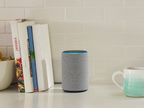 Amazon has announced a staggering number of new Echo devices - here's everything you can pre-order right now