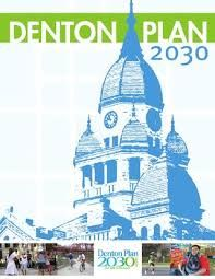 Denton gets major tourism boost under the guidance of Kim Phillips