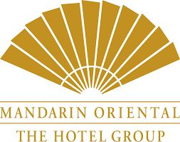 Fantastic Festivities at Mandarin Oriental, Singapore