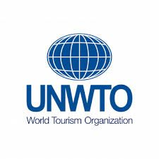 UNWTO Tourism Tech Adventure Forum held in Buenos Aires, Argentina