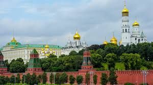 Moscow & Saint Petersburg has been considered as world's two of the best travel destinations at WTA