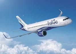 IndiGo enhances international connectivity from Mumbai and Delhi; introduces flights to Jeddah, Dubai and Kuwait