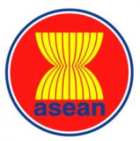 Tourism in ASEAN countries having increased infrastructure investment & improved livelihood