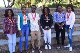 Africa Youth in Tourism conference to be held in Bulawayo from 19 to 24 September
