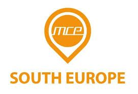MCE South Europe held in Thessaloniki