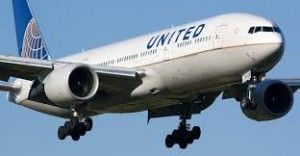 United Airlines Announces $1 Million Grant To Help California Foster Youth Succeed