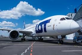 Lot Polish Airlines to start new Budapest-Wroclaw route