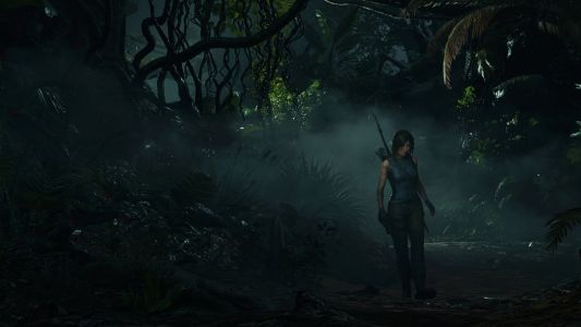"""Shadow of the Tomb Raider"" is a visual masterpiece and one of the best action games of the year - even if it has a boring story"