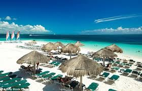 Mexico Minister: Invest in tourism sector to attract visitors