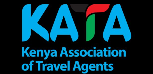The Kenya Association of Tour Operators expressed anxiety over increasing foreign competitors