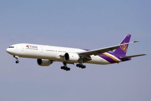 Thai Airways International to eliminate half of the workforce to become profitable by 2025