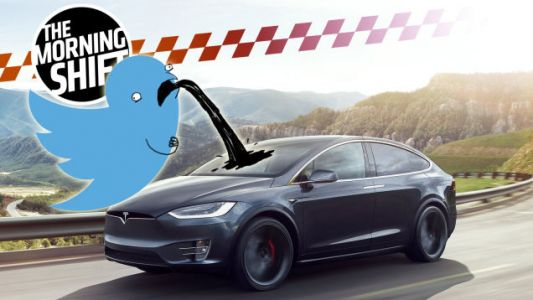 Even Elon Musk's Biggest Fans Want Him to Stop Tweeting