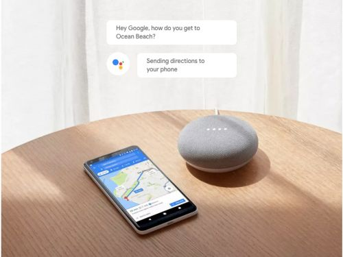 Get a free Google Home Mini when you buy a $119 deal on eBay - and more of today's best deals from around the web