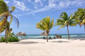 37th annual Caribbean Travel Marketplace starts in Jamaica