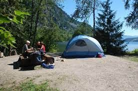 StrongerBC funds Kootenay Rocky tourism projects