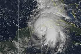 Hurricane Michael upgraded to Category 4, forecast to hit Florida, 13 died over weekend