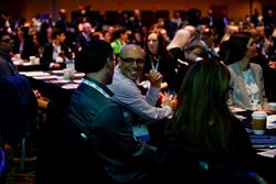 Best Practices and Innovations for Hoteliers at HSMAI's Digital Marketing Strategy Conference