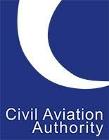 Civil Aviation Authority reports stable number of disruptive passengers