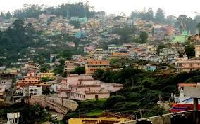 Stakeholders urge govt to stop e-pass system for tourists in Kodaikanal
