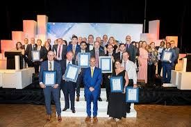 Applications now open for 2019 Western Australian Industry and Export Awards