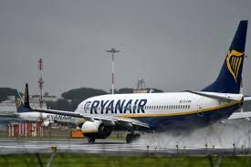Ryanair Belgian Pilots Vote For Collective Labour Agreement