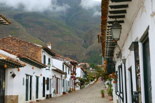Wildland Adventures Introduces Three New Tour Itineraries to the Emerging Travel Hot Spot of Colombia