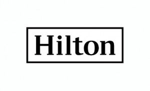 Hilton Appoints New Head of Caribbean & Latin America Operations