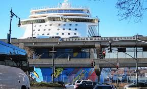 Genting Cruise Lines to support cruise tourism growth on Bintan Island