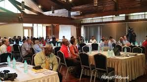 Belize Prime Minister praises its tourism sector and board for consistent growth